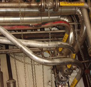 Pipe Bending Image 02