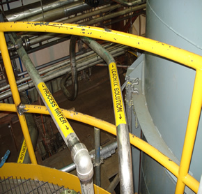 Pipe Bending Image 03